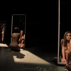 31 face au miroir