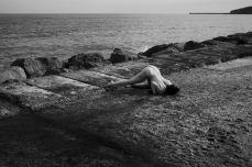 EATME_LiseBoucon©ManuelVason1249